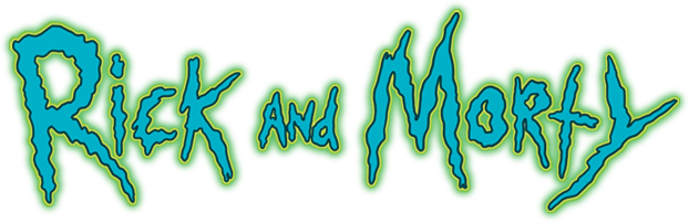 Rickandmorty_logo